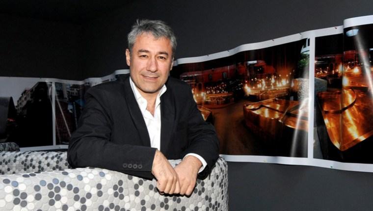Mimar Gökhan Avcıoğlu ile ilgili görsel sonucu