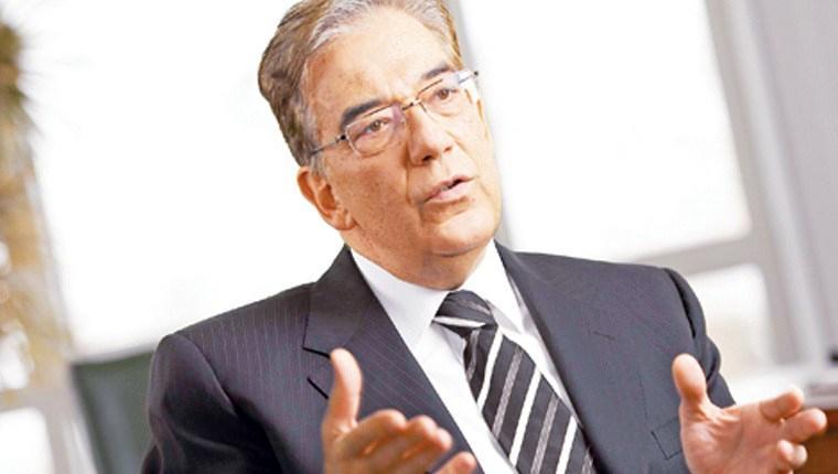 Erhan Boysanoğlu