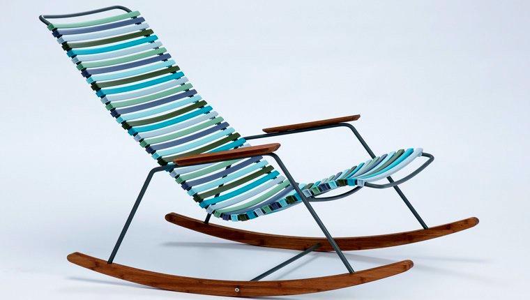 lunica-sandalye-lego