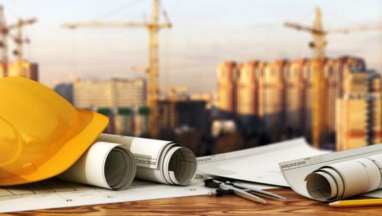 inşaat projesi