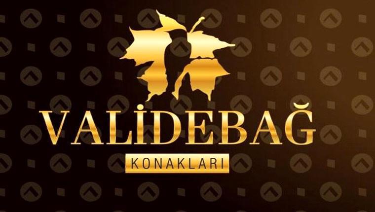 validebag-konaklari