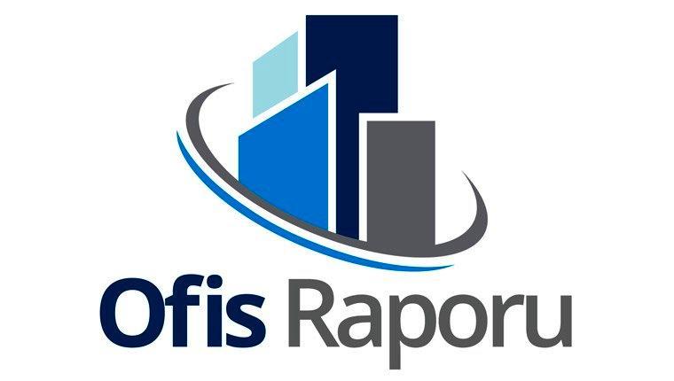 ofis raporu