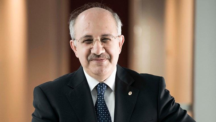 Prof. Dr. Mehmet Karaca