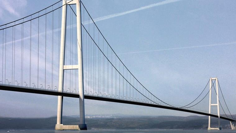 köprü geçiş ücreti