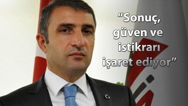 Tahir Tellioğlu