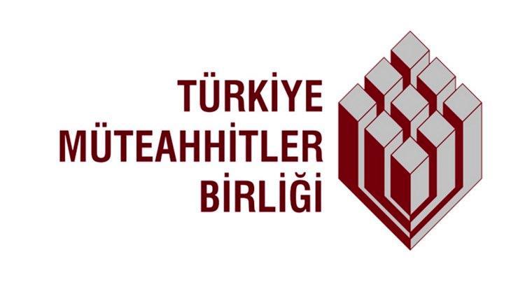 türk müteahhitler birliği