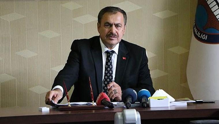 Eroğlu: Marmara'ya 21 milyar TL'lik yatırım yapacağız