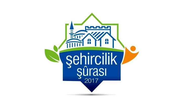 sehircilik-surasi-2017