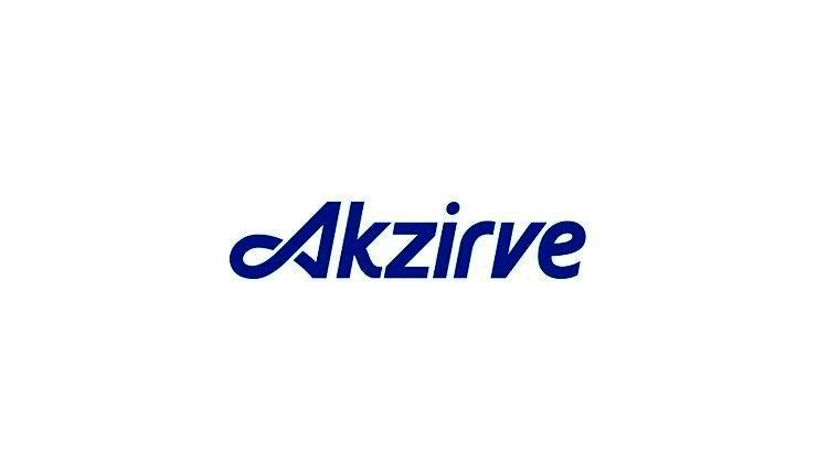 Akzirve Gayrimenkul Tours of Balkans Finali