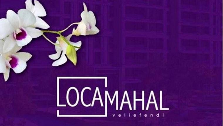 Locamahal