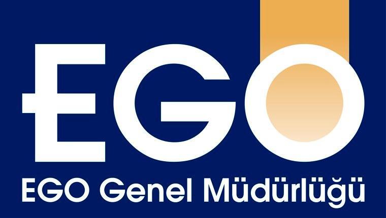 ego-genel-mudurlugu