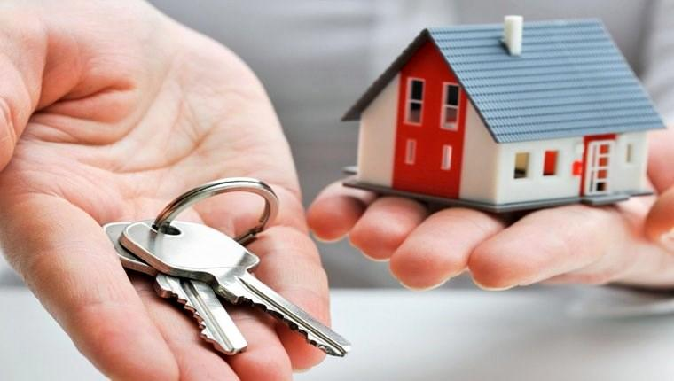 kira kontratı