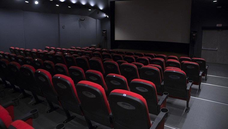 beyoğlu sineması