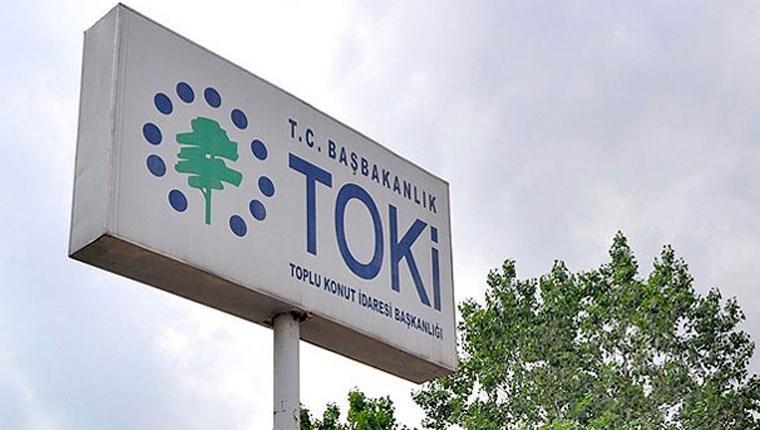 tokinin logosu