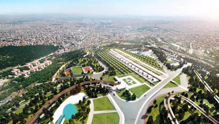 balıkesir büyükşehir belediyesi projeleri