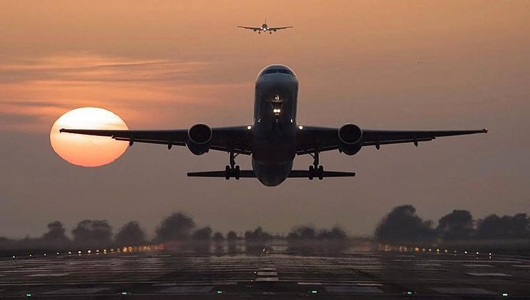 turizm acentası havacılık