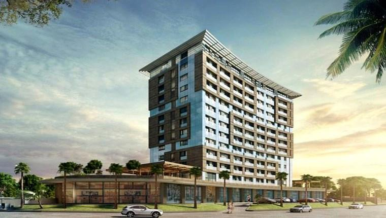 winlife istanbul residence
