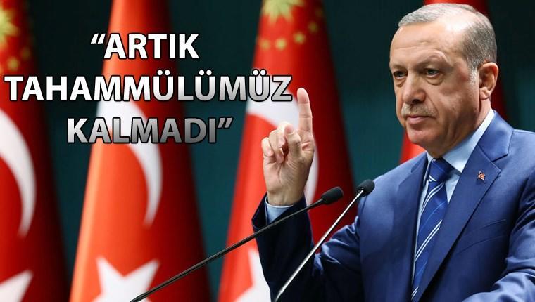 başkan recep tayyip erdoğan