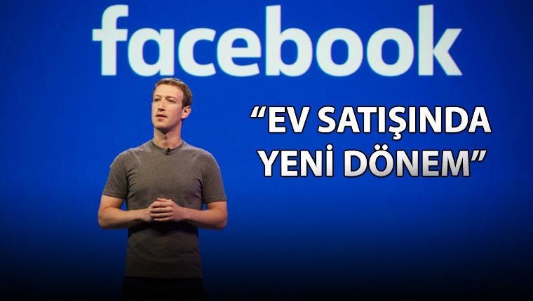 facebook sahibi mark zuckerberg