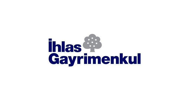 ihlas gayrimenkul logo