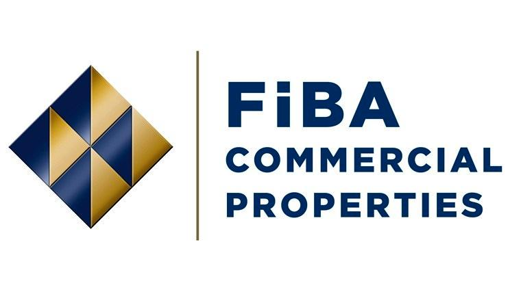 FİBA Commercial Properties