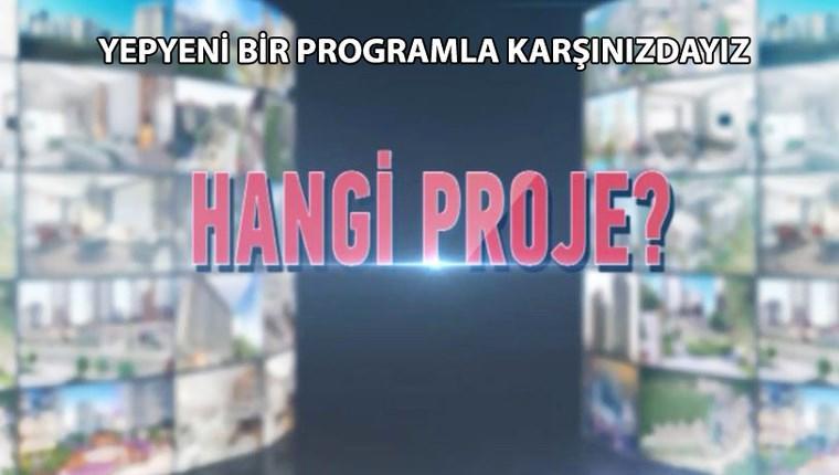 emlaktasondakika.com hangi proje programı