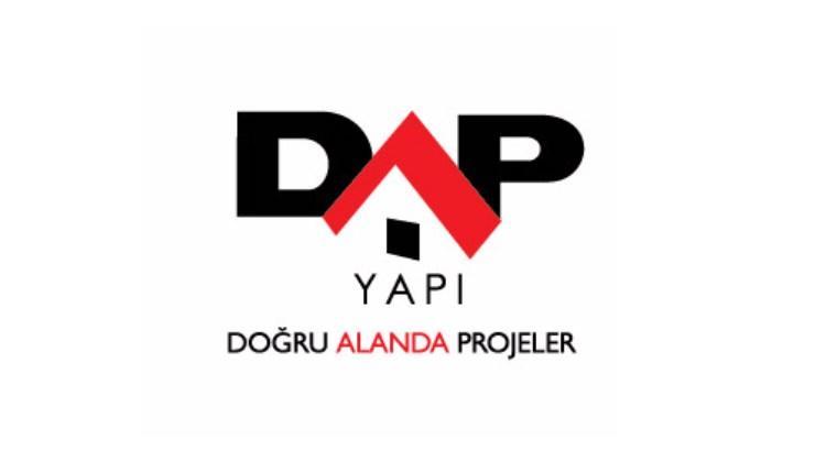 DAP YAPI