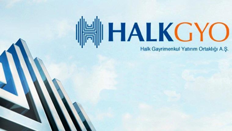 Türkiye'nin ilk GYO Sukuk ihracı