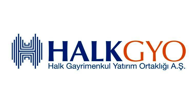 HALK GYO