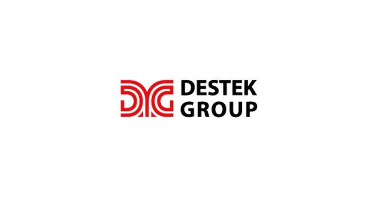 destek group