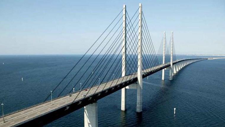 çanakkale köprü projesi