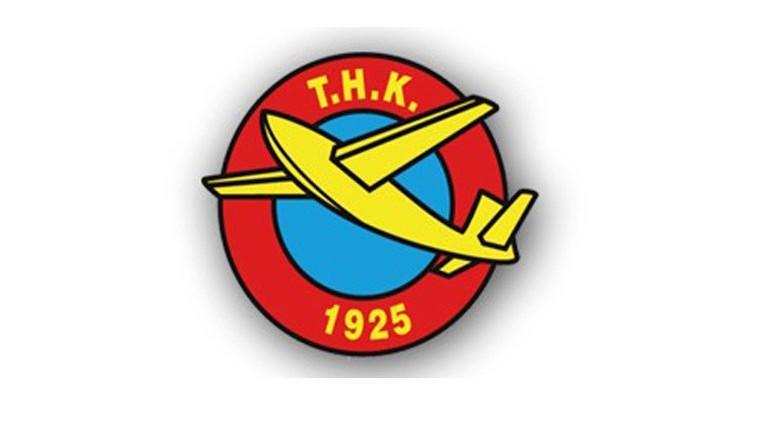 türk hava kurumu thk