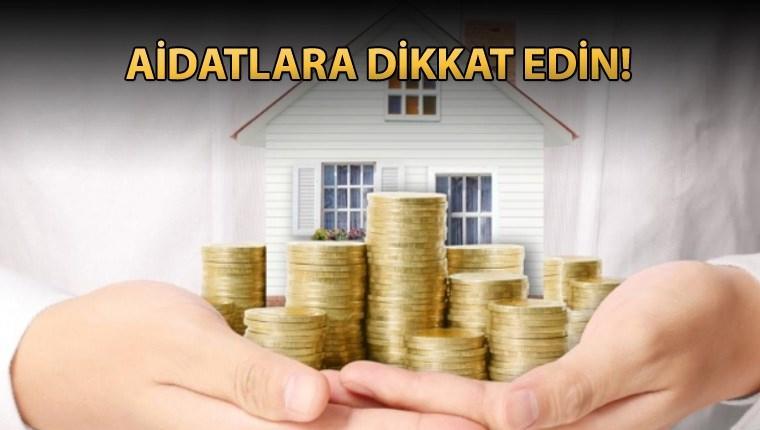 yatırım