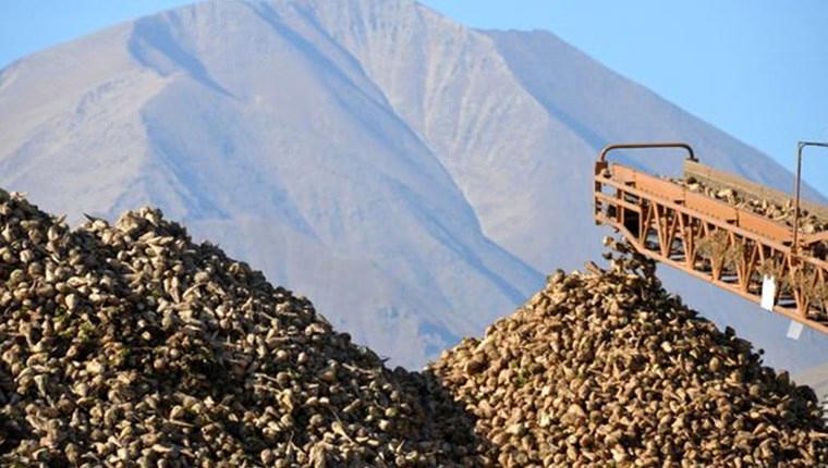 şeker fabrikaları özelleştirme
