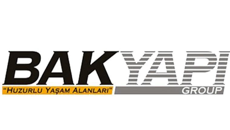 bak yapı logo