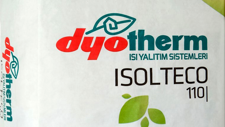 dyotherm-isolteco