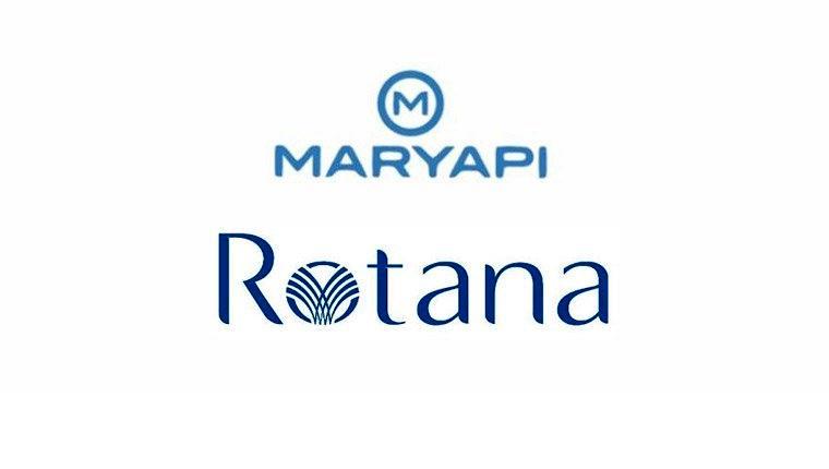 ROTANA & Centro West Side İstanbul