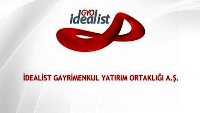 idealist gyo