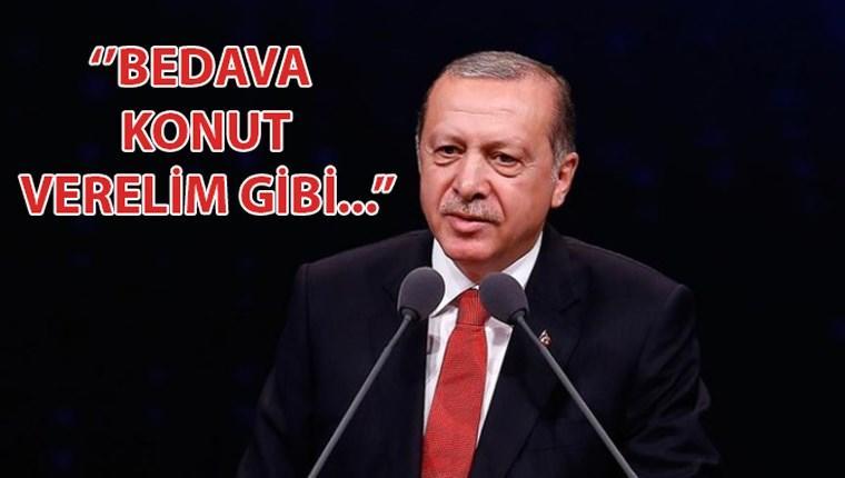 cumhubaşkanı recep tayyip erdoğan