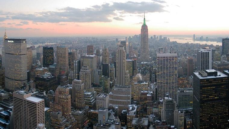 ABD newyork