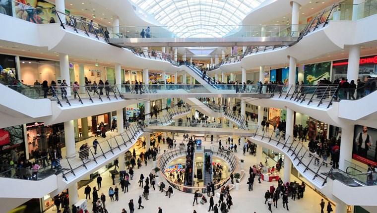 alışveriş merkezi avm