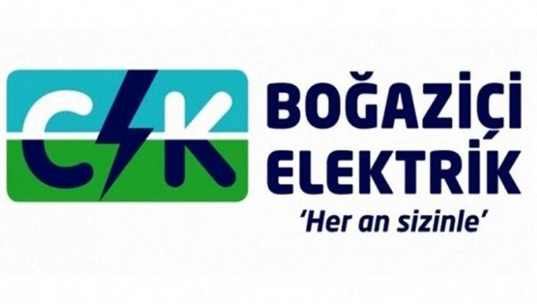 CK Enerji Boğaziçi Elektrik'ten abonelik sürecinde kolaylık