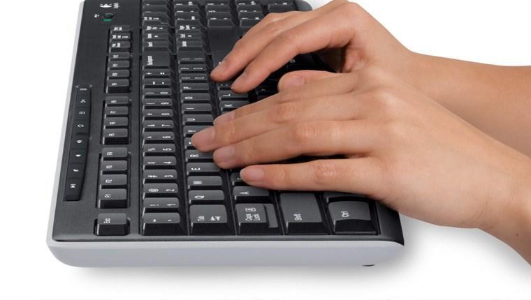 e-ihale elektronik ortama taşınıyor görseli