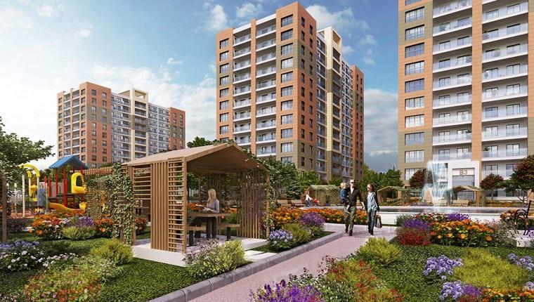marmara evleri 4 projesi görseli