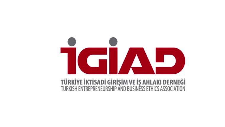 igiad
