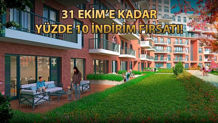 Yeniköy Konakları İstanbul