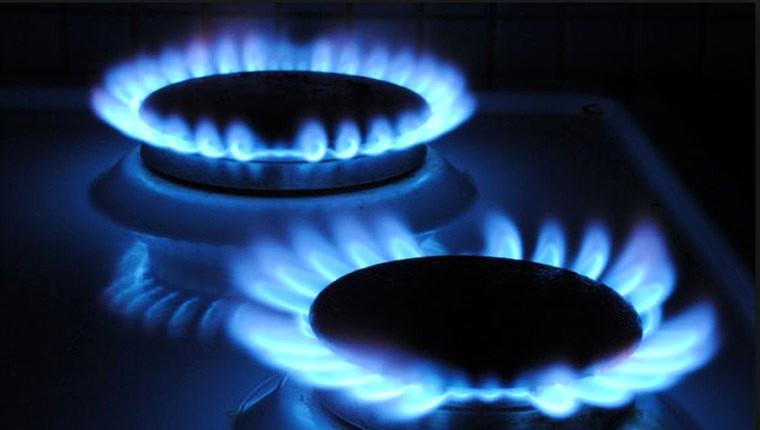 doğalgaz fiyatları