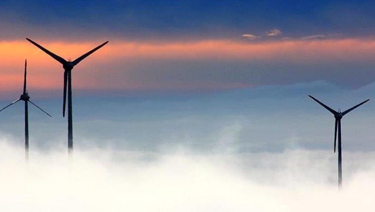 Rüzgar YEKA ihalesi