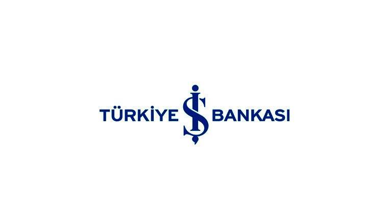 iş bankası