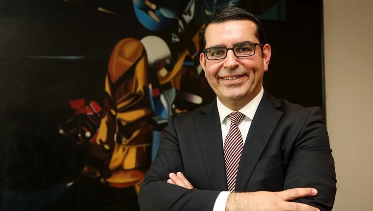Yurdaer Kahraman